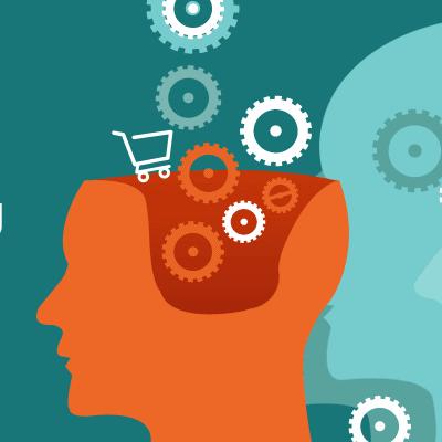 ecommerce-mcommerce-machine-learning