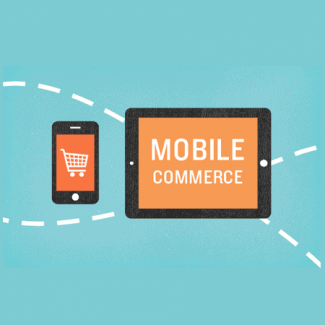 mcommerce-applications-ecommerce-android-and-ios-applications-developed-in-egypt