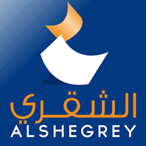Android-ios-bookstore-mobile-application-development-software-house-egypt