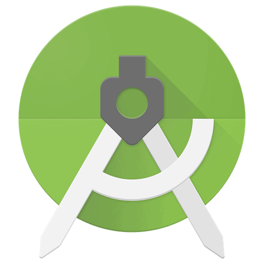 development-mcommerce-ERP-odoo-Android-ios-application-development-software-company-egypt