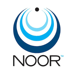 Noor-DSL-Development-android-ios-mobile-application-native-programming-ERP-Odoo-CRM-POS-Ecommerce-mcommerce