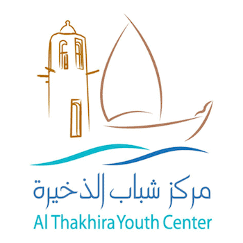 Youth-Qatar-Development-android-ios-mobile-application-native-programming-ERP-Odoo-CRM-POS-Ecommerce-mcommerce