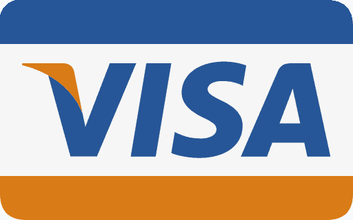 financial-android-ios-application-development-egypt-visa