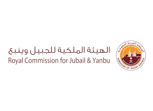 ksa-android-ios-mobile-application-hr