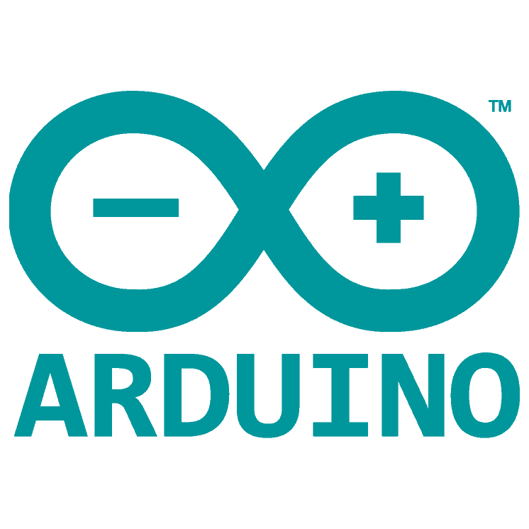 Arduino-UNO-IOT-internet-of-things-development-applications-software-hardware-house-egypt
