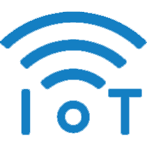 IOT-internet-of-things-development-applications-software-hardware-house-egypt