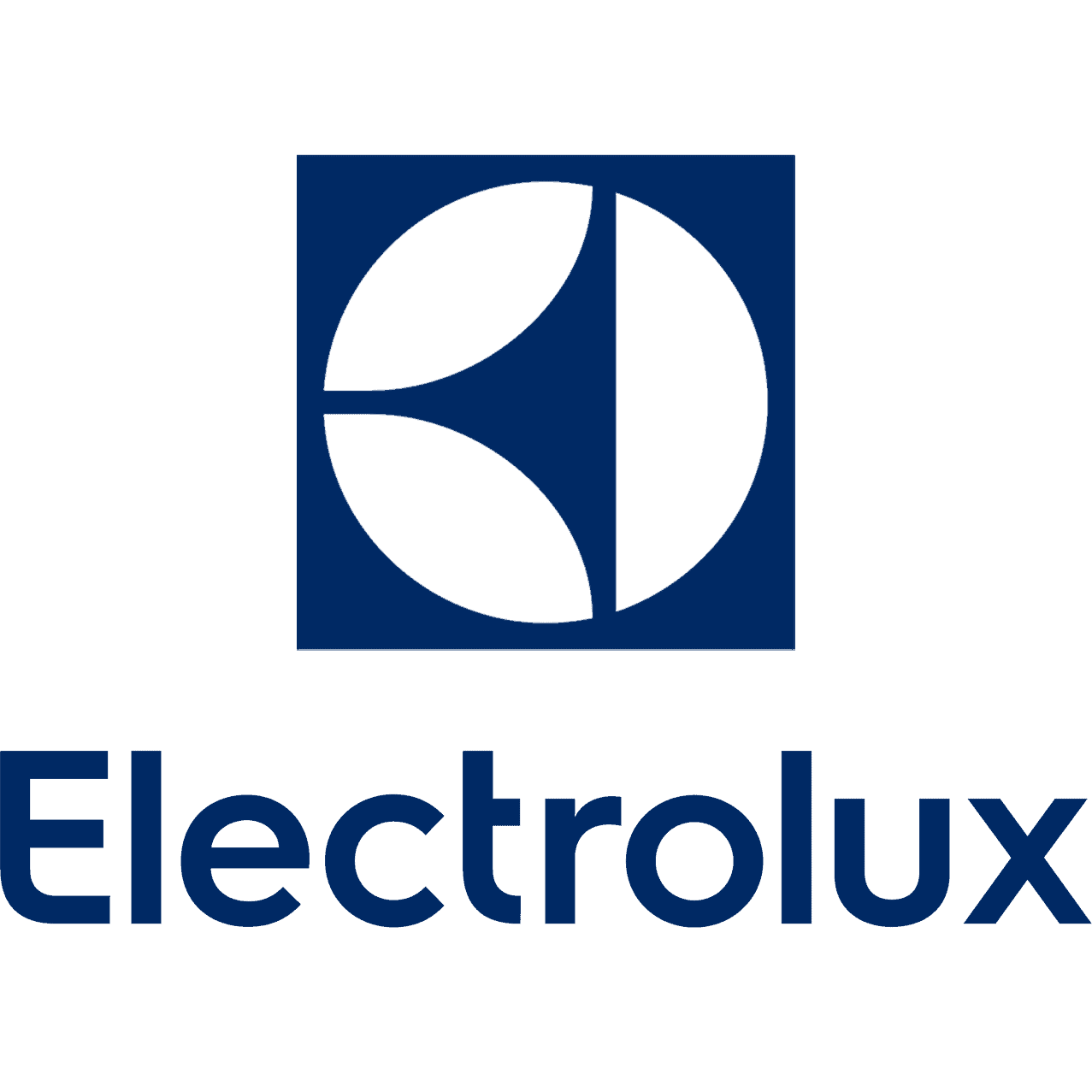 Electrolux-Android-ios-mobile-application-erp-development-software-house-egypt-best-company-riyadh-jeddah-qatar-Bahrain-kuwait-Dubai-UAE-KSA-IOT