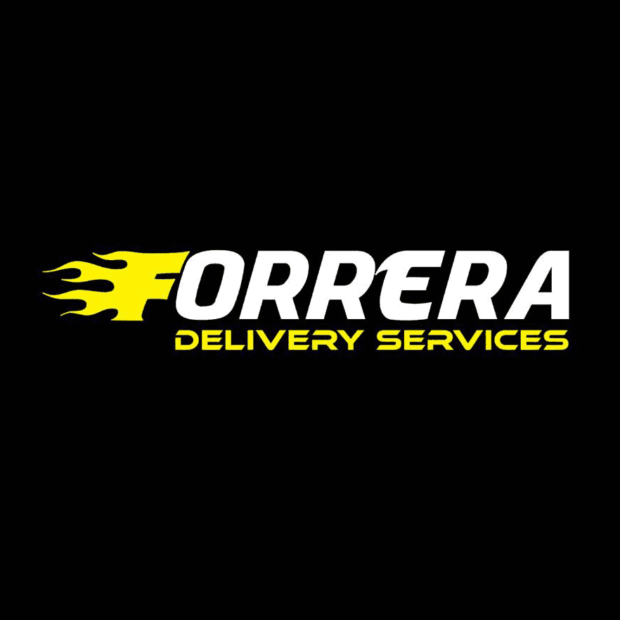 Forrera-mobile-application-delivery-development-android-ios-gps-location-shop