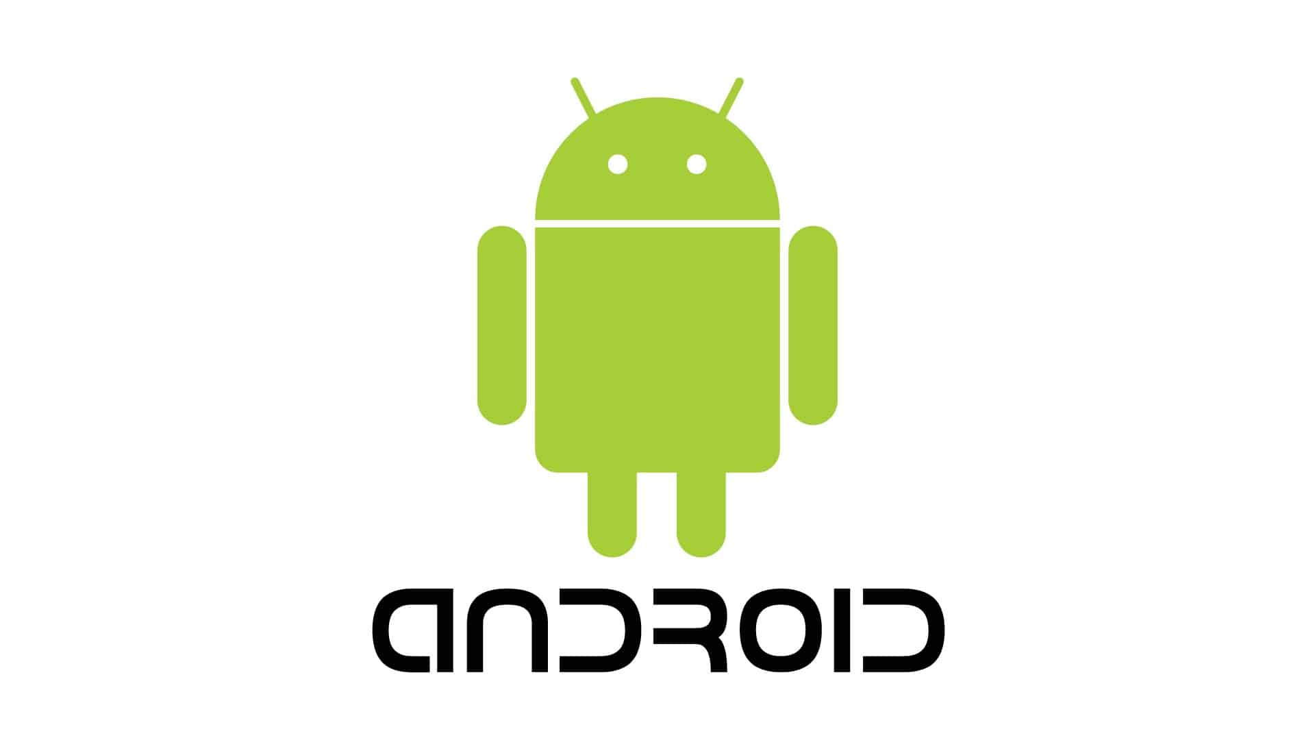 Development-programming-of-Android-mobile-application-for-smartphone-tablets-in-Egypt-Saudi-Arabia-KSA-Riyadh-Jeddah-Qatar-Dubai-Kuwait-and-UAE-by-Xapps-software-company-in-Egypt.jpg