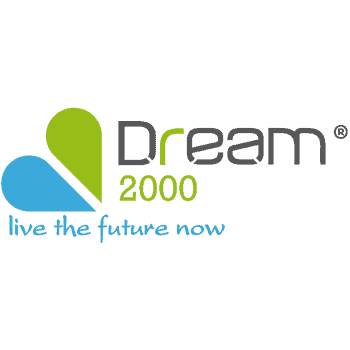 Dream2000-ecommerce-mobile-application-development-programming