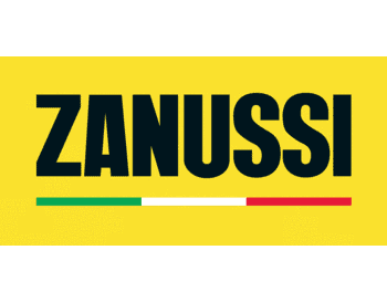 Zanussi-android-ios-mobile-application-programming