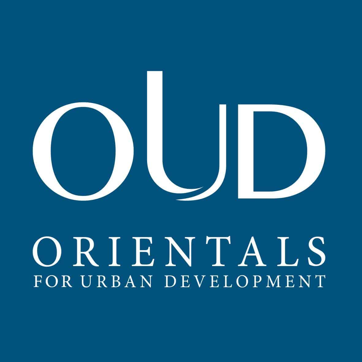OUD-Development-Real-Estate-system-software-company-Egypt