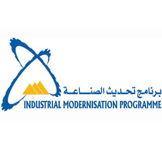 Development-design-programming-mobile-applications-IMC-Industrial-Modernisation-Centre-Egypt