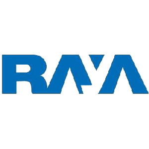 Raya-holding-mobile-application-design-development-android-iphone-egypt