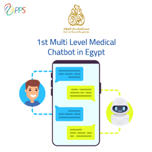 development-design-chatbot-medical-application-egypt